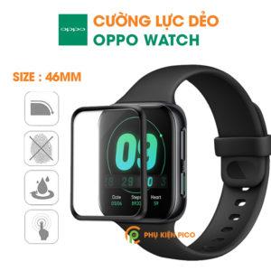 cuong-luc-oppo-watch-46-1-300x300 Phụ kiện pico