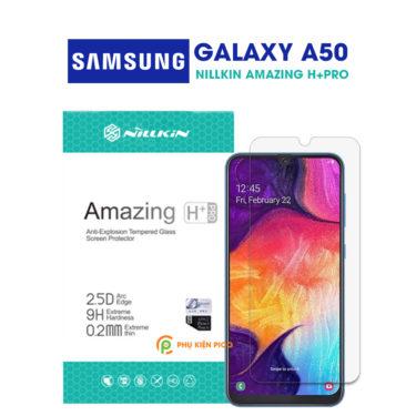 cuong-luc-samsung-galaxy-a50-nillkin-6-375x375 Phụ Kiện Pico  Khuyến mại 12-12-2020