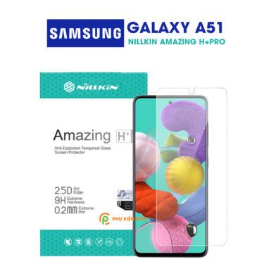 cuong-luc-samsung-galaxy-a51-nillkin-1-375x375 Phụ Kiện Pico  Khuyến mại 12-12-2020