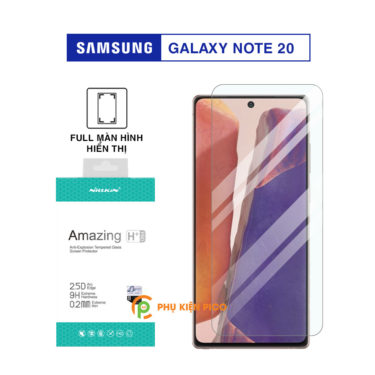 cuong-luc-samsung-galaxy-note-20-nillkin-6-1-375x375 Phụ Kiện Pico  Khuyến mại 12-12-2020