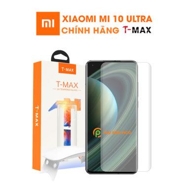 cuong-luc-xiaomi-mi-10-ultra-tmax-5-375x375 Phụ Kiện Pico  Khuyến mại 12-12-2020