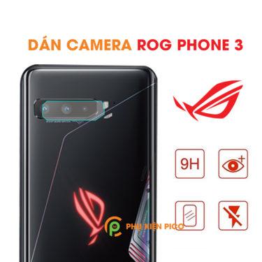 dan-camera-rog-phone-3-5-375x375 Phụ Kiện Pico  Khuyến mại 12-12-2020
