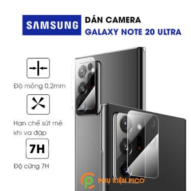 dan-camera-samsung-galaxy-note-20-ultra-1-1-375x375 Phụ Kiện Pico  Khuyến mại 12-12-2020