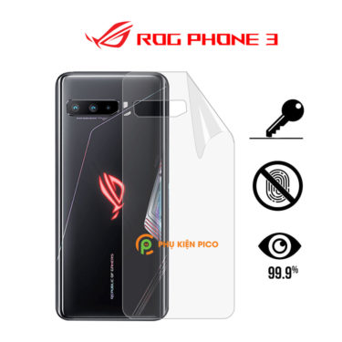 dan-lung-asus-rog-phone-3-1-375x375 Phụ Kiện Pico  Khuyến mại 12-12-2020