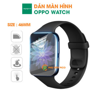 dan-man-hinh-oppo-watch-46mm-7-300x300 Phụ kiện pico