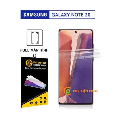 dan-man-hinh-samsung-galaxy-note-20-moxiaoxing-6-1-375x375 Phụ Kiện Pico  Khuyến mại 12-12-2020