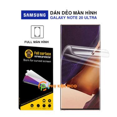 dan-man-hinh-samsung-galaxy-note-20-ultra-moxiaoxing-6-1-375x375 Phụ Kiện Pico  Khuyến mại 12-12-2020