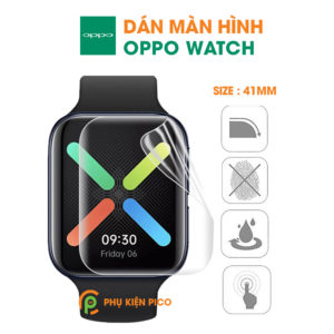 dan-ppf-man-hinh-oppo-watch-41mm-4-300x300 Phụ kiện pico