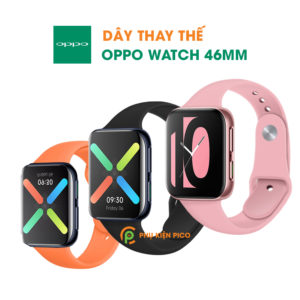 day-deo-thay-the-oppo-watch-41mm-46mm-silicone-3-2-300x300 Phụ kiện pico