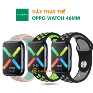day-dong-ho-oppo-watch-silicone-41mm-46mm.jpg-4-300x300 Phụ kiện pico