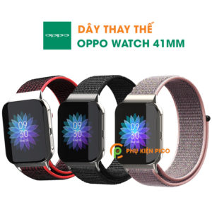 day-oppo-watch-41mm-4-300x300 Phụ kiện pico