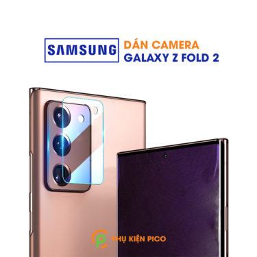 Dan-camera-samsung-galaxy-Z-fold-2-1-375x375 Phụ Kiện Pico  Khuyến mại 12-12-2020