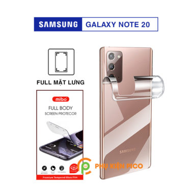 Dan-lung-Mibo-samsung-galaxy-note-20-2-1-375x375 Phụ Kiện Pico  Khuyến mại 12-12-2020