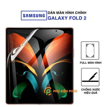 Dan-man-hinh-chinh-Samsung-Galaxy-Z-Fold-2-full-vien-PPF-cao-cap-deo-trong-suot-Dan-man-hinh-Samsung-Z-Fold-2-8-375x375 Phụ Kiện Pico  Khuyến mại 12-12-2020