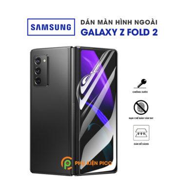 Dan-man-hinh-ngoai-samsung-galaxy-z-fold-2-7-375x375 Phụ Kiện Pico  Khuyến mại 12-12-2020