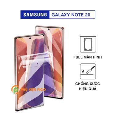 Dan-man-hinh-ppf-samsung-galaxy-note-20-1-1-375x375 Phụ Kiện Pico  Khuyến mại 12-12-2020