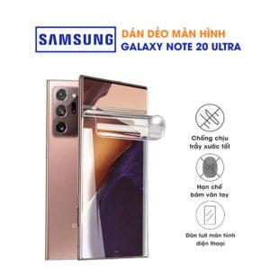 Dan-man-hinh-ppf-samsung-galaxy-note-20-ultra-1-300x300 Giỏ hàng