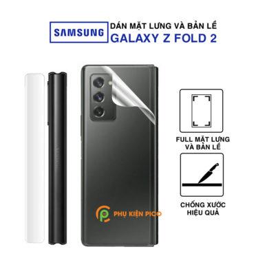 Dan-mat-lung-va-ban-le-Samsung-Galaxy-Z-Fold-2-PPF-cao-cap-deo-trong-suot-–-Dan-lung-deo-Samsung-Galaxy-Z-Fold-2-1-375x375 Phụ Kiện Pico  Khuyến mại 12-12-2020
