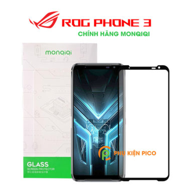 cuong-luc-asus-rog-phone-3-monqiqi-4-375x375 Phụ Kiện Pico  Khuyến mại 12-12-2020