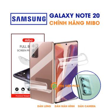 dan-man-hinh-dan-lung-dan-camera-samsung-galaxy-note-20-9-375x375 Phụ Kiện Pico  Khuyến mại 12-12-2020