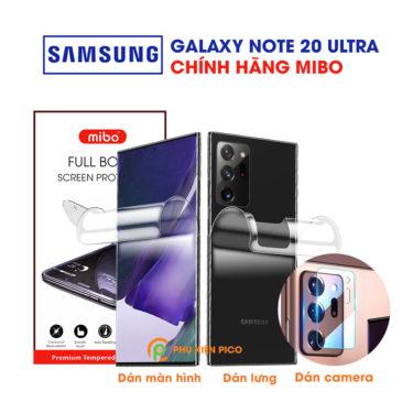 dan-man-hinh-dan-lung-dan-camera-samsung-galaxy-note-20-ultra-10-375x375 Phụ Kiện Pico  Khuyến mại 12-12-2020