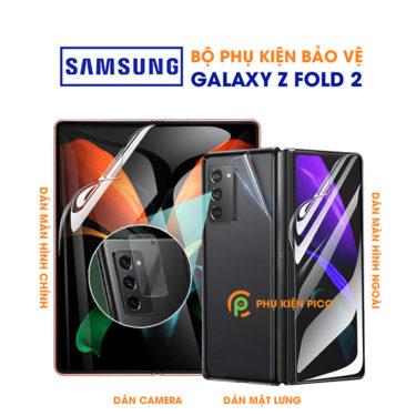dan-man-hinh-dan-lung-dan-camera-samsung-galaxy-z-fold-2-11-375x375 Phụ Kiện Pico  Khuyến mại 12-12-2020