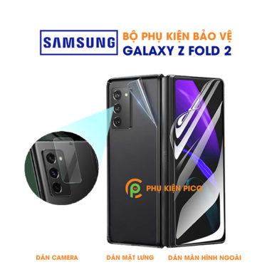 dan-man-hinh-dan-lung-dan-camera-samsung-galaxy-z-fold-2-9-375x375 Phụ Kiện Pico  Khuyến mại 12-12-2020