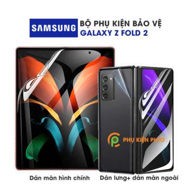 dan-man-hinh-dan-lung-samsung-galaxy-z-fold-2-1-375x375 Phụ Kiện Pico  Khuyến mại 12-12-2020