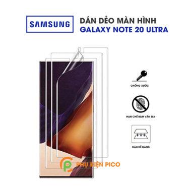 dan-man-hinh-samsung-galaxy-note-20-ultra-2-1-375x375 Phụ Kiện Pico  Khuyến mại 12-12-2020