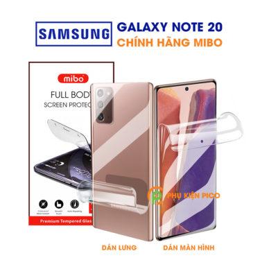 dan-man-hinh-va-dan-lung-samsung-galaxy-note-20-1-375x375 Phụ Kiện Pico  Khuyến mại 12-12-2020