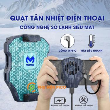 quat-tan-nhiet-dien-thoai-memo-co-so-lanh-dl02-10-1-375x375 Phụ kiện pico