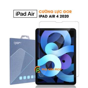 Cuong-luc-Gor-Ipad-Air-4-2020-5-300x300 Phụ kiện pico