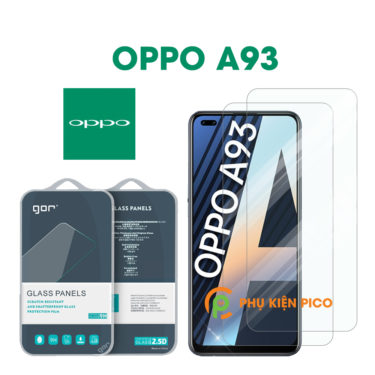 Cuong-luc-Gor-Oppo-A93-bo-2-chiec-5-375x375 Phụ Kiện Pico  Khuyến mại 12-12-2020