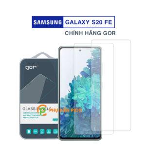 Cuong-luc-Gor-Samsung-galaxy-S20-FE-8-300x300 Phụ kiện pico