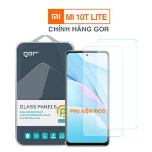 Cuong-luc-Gor-Xiaomi-mi-10T-lite-1-300x300 Phụ kiện pico