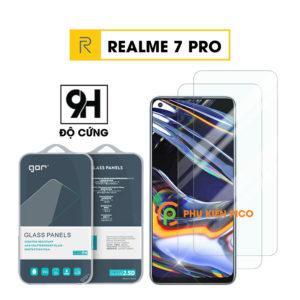 Cuong-luc-Gor-realme-7-pro-bo-2-chiec-6-300x300 Phụ kiện pico