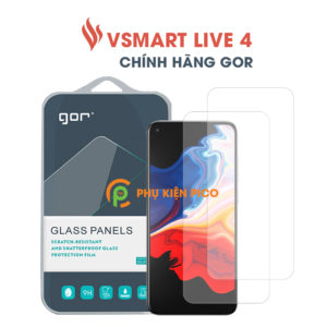 Cuong-luc-Gor-vsmart-live-4-bo-2-chiec-6-300x300 Phụ kiện pico