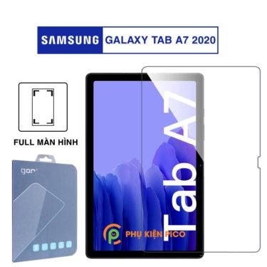 Cuong-luc-Samsung-Galaxy-Tab-A7-2020-chinh-hang-Gor-do-cung-9H-1-375x375 Phụ Kiện Pico  Khuyến mại 12-12-2020
