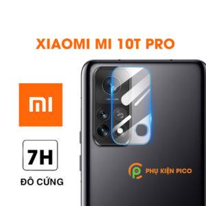 Dan-camera-Xiaomi-mi-10T-pro-7-300x300 Phụ kiện pico