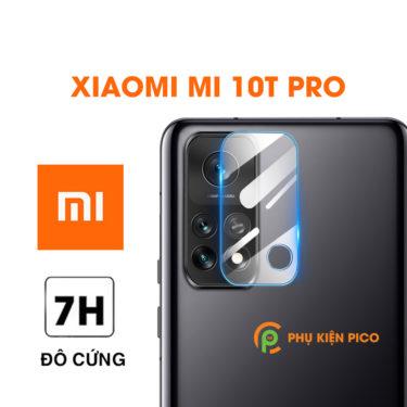 Dan-camera-Xiaomi-mi-10T-pro-7-375x375 Phụ Kiện Pico  Khuyến mại 12-12-2020