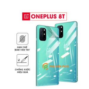 Dan-lung-trong-suot-Oneplus-8T-6-300x300 Phụ kiện pico