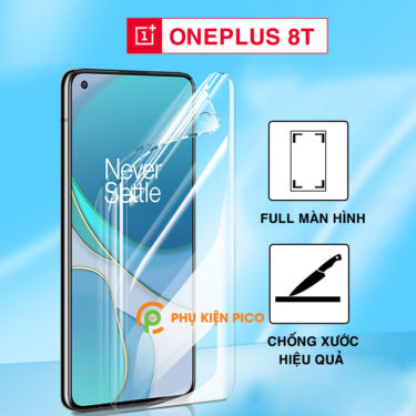 Dan-man-hinh-Oneplus-8T-PPF-cao-cap-deo-trong-suot-7-1-375x375 Phụ kiện pico