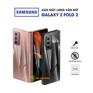 Dan-mat-sau-van-mo-samsung-galaxy-Z-fold-2-10-300x300 Phụ kiện pico