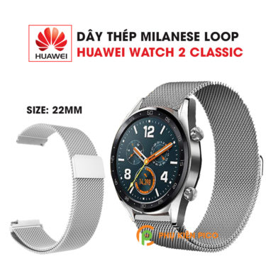 Day-thep-Milanese-22mm-huawei-watch-2-classic-4-2-375x375 Phụ kiện pico