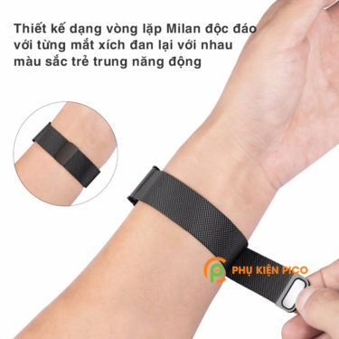 Day-thep-Milanese-22mm-samsung-watch-46-2-375x375 Phụ kiện pico