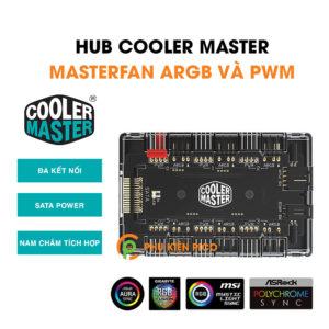 Hub-Cooler-Master-masterfan-ARGB-va-PWM-Hub-chia-6-cong-ARGB-va-6-nguon-fan-Cooler-Master-300x300 Phụ kiện pico