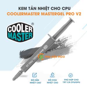 Kem-tan-nhiet-danh-cho-cpu-Coolermaster-MasterGel-Pro-V2-6-300x300 Phụ kiện pico
