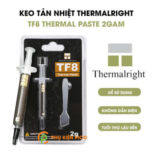 Keo-tan-nhiet-Thermalright-TF8-Thermal-Paste-2gam-5-300x300 Phụ kiện pico