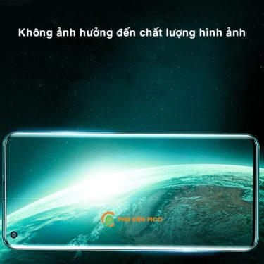 dan-man-hinh-xiaomi-mi-10t-pro-5-375x375 Phụ kiện pico