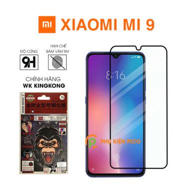 Cuong-Luc-KINGKONG-WK-Full-Man-Xiaomi-mi-9-6-375x375 Phụ Kiện Pico  Khuyến mại 12-12-2020